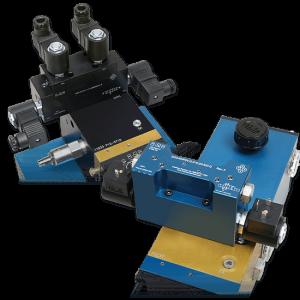 D03-poppet-valves