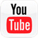 Interface Devices videos on YouTube